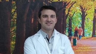 Jorge Venceslá